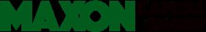 Maxon Capital Group Logo